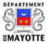Archives départementales de Mayotte