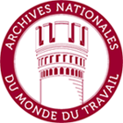 Archives nationales du monde du travail - ANMT