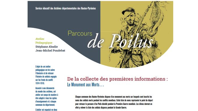 https://francearchives.fr/fr/file/30dbceffb2c59b702df39889528f52908f515809/parcours_poilus.jpg